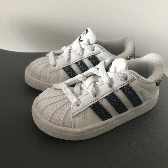 adidas shoes for girls size 5